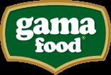 Gama Food