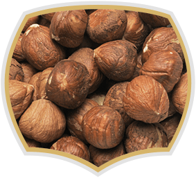 Печени лешници, Gama Food