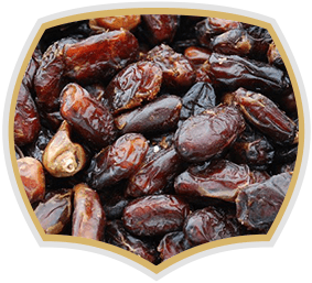 Фурми и други сушени плодове, Gama Food