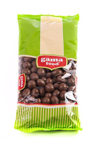 Choco-peanuts 300 gr, Gama Food