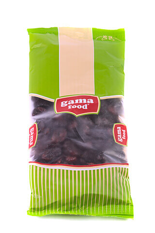Gama Food Dried red cranberry 150 gr
