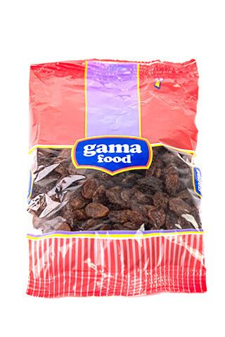 пакетирани Стафиди тъмни 100 гр., Gama Food