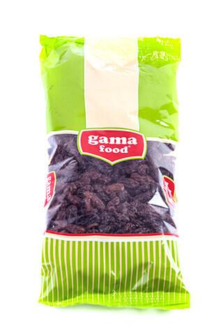 Пакетирани Стафиди тъмни 250 гр., Gama Food